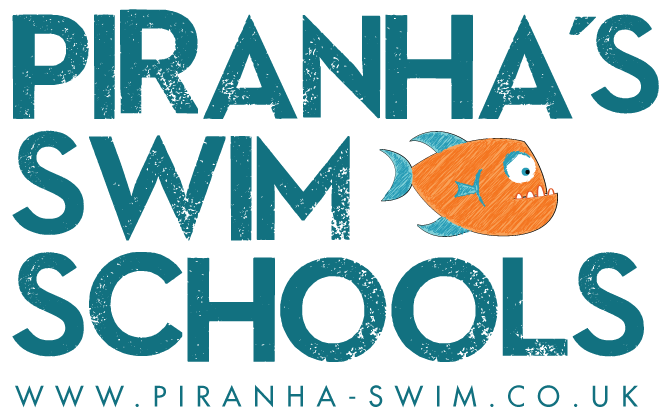 Piranha Swim School