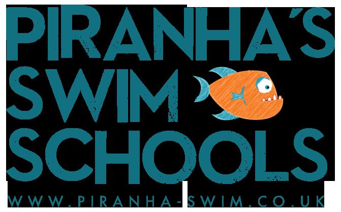 Piranha Swim School